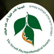 Xylella fastidiosa:support from Israeli Phytopathological Society