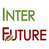 11 PhD positions within the project INTERFUTURE