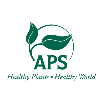 Protocollo d'intesa tra SIPaV e American Phytopathological Society (APS)