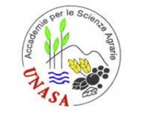 "Inauguration of 2019 ACADEMIC YEAR UNASA and ""UNASA 2019 Award"" giving, 31 May 2019, Rovigo"