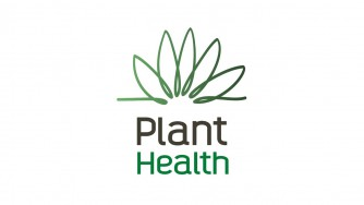 """Plant Health in Sustainable Cropping Systems (PlantHealth)"" European Master"