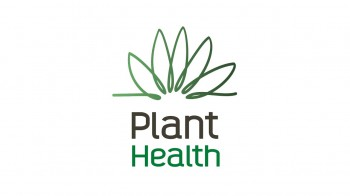 "Selezioni per partecipare al Master Europeo ""Plant Health in Sustainable Cropping Systems (PlantHealth) """