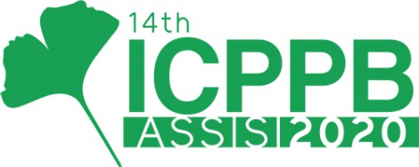 14th International Conference on Plant Pathogenic Bacteria (ICPPB), 3-8 Luglio 2022, Assisi