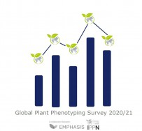 GLOBAL PLANT PHENOTYPING SURVEY 2020/21