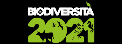 call for phd students and post doc - Biodiversity 2021